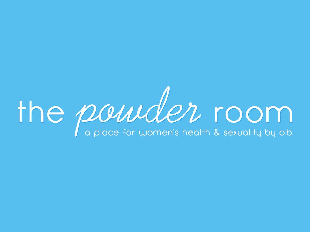 Powder Room.001.jpg