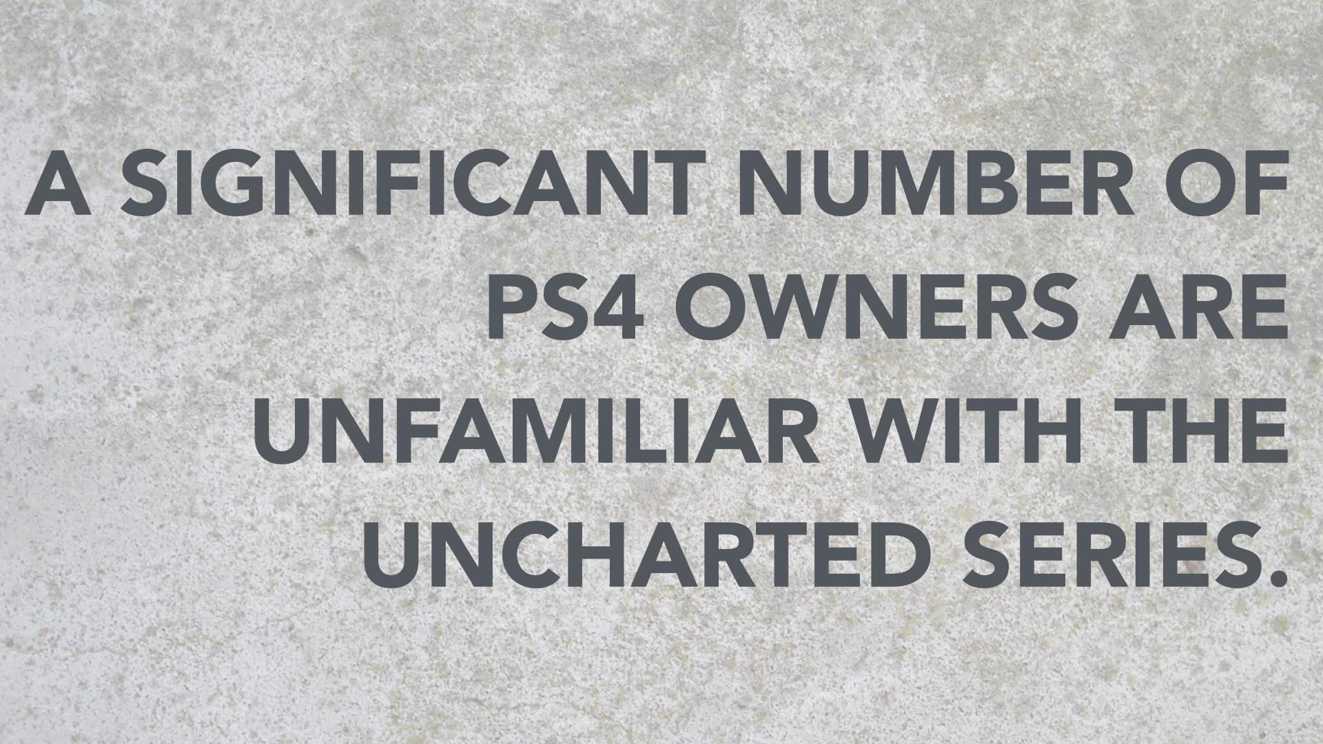 Uncharted WEBSITE.014.jpg