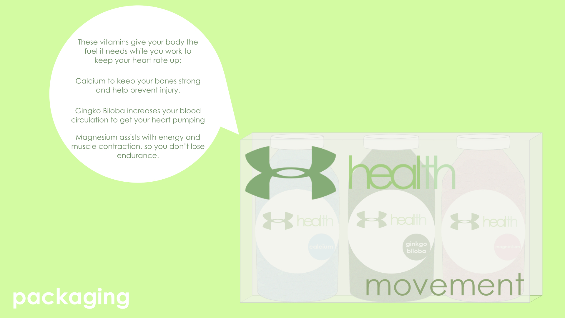 Under Armour Health WEBSITE.014.jpg