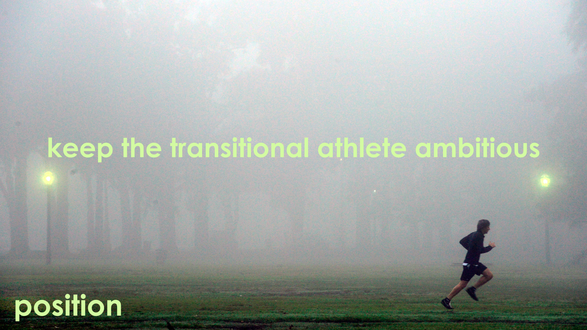 Under Armour Health WEBSITE.011.jpg