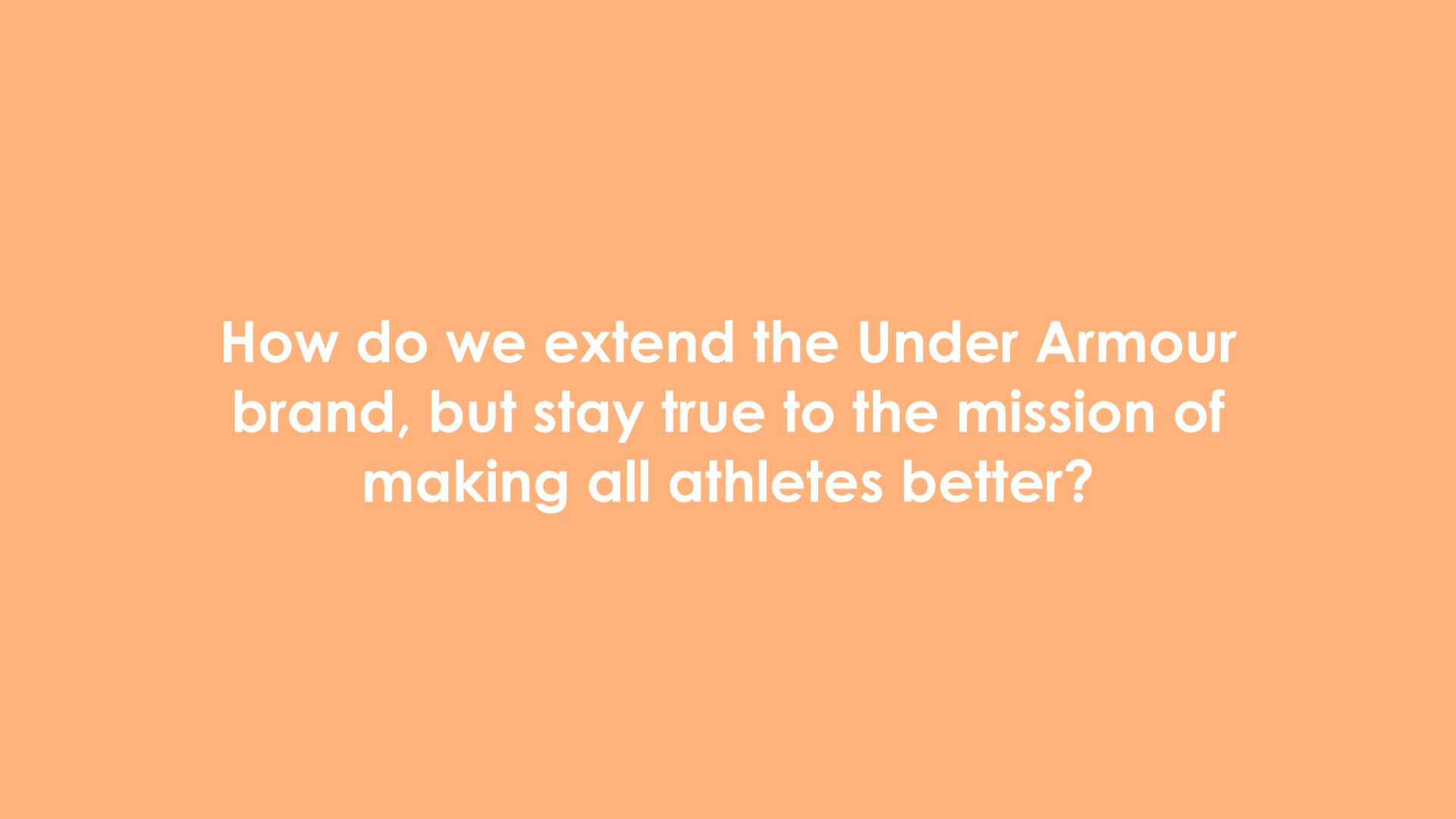 Under Armour Health WEBSITE.007.jpg