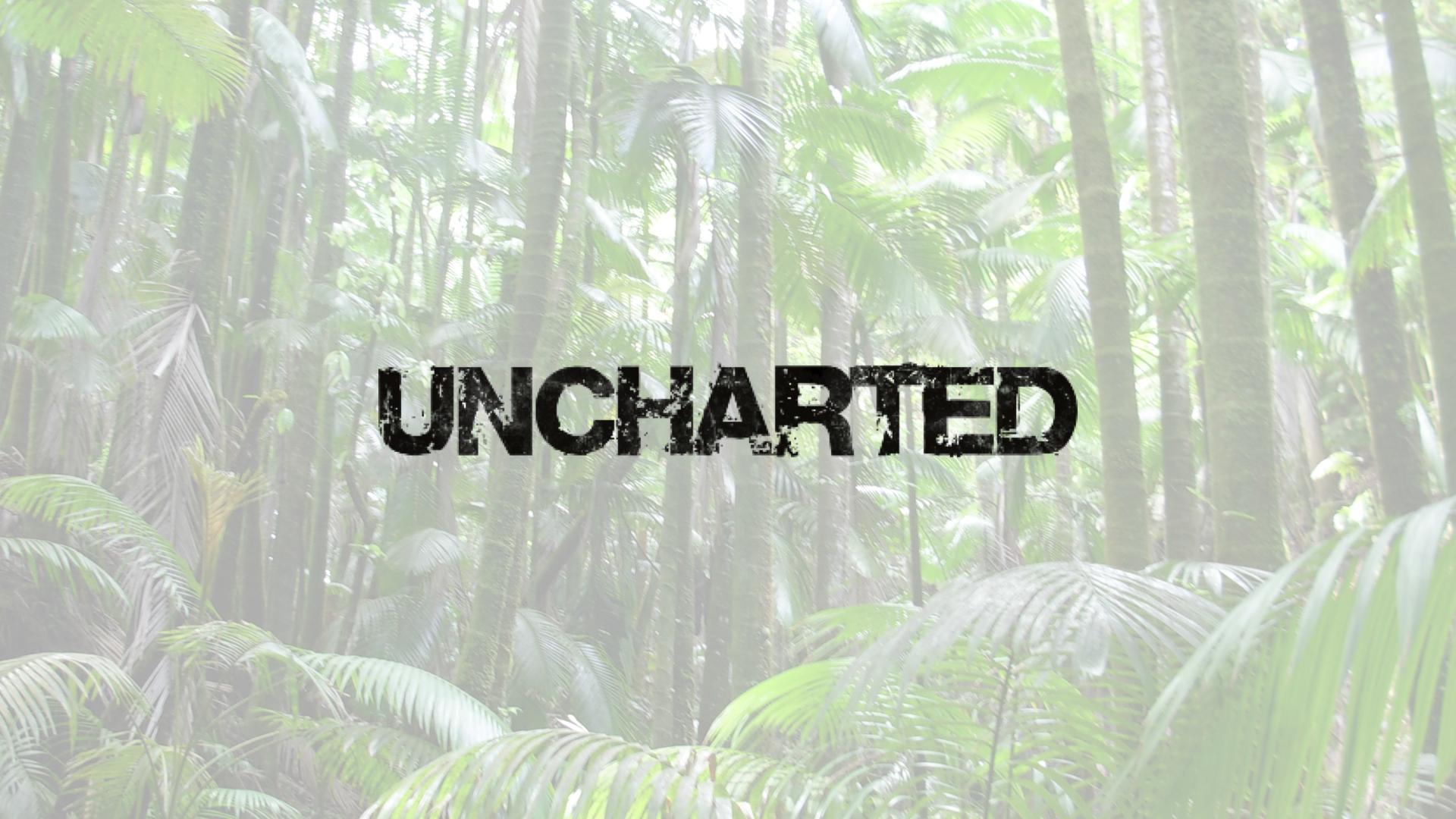 Uncharted WEBSITE.002.jpg