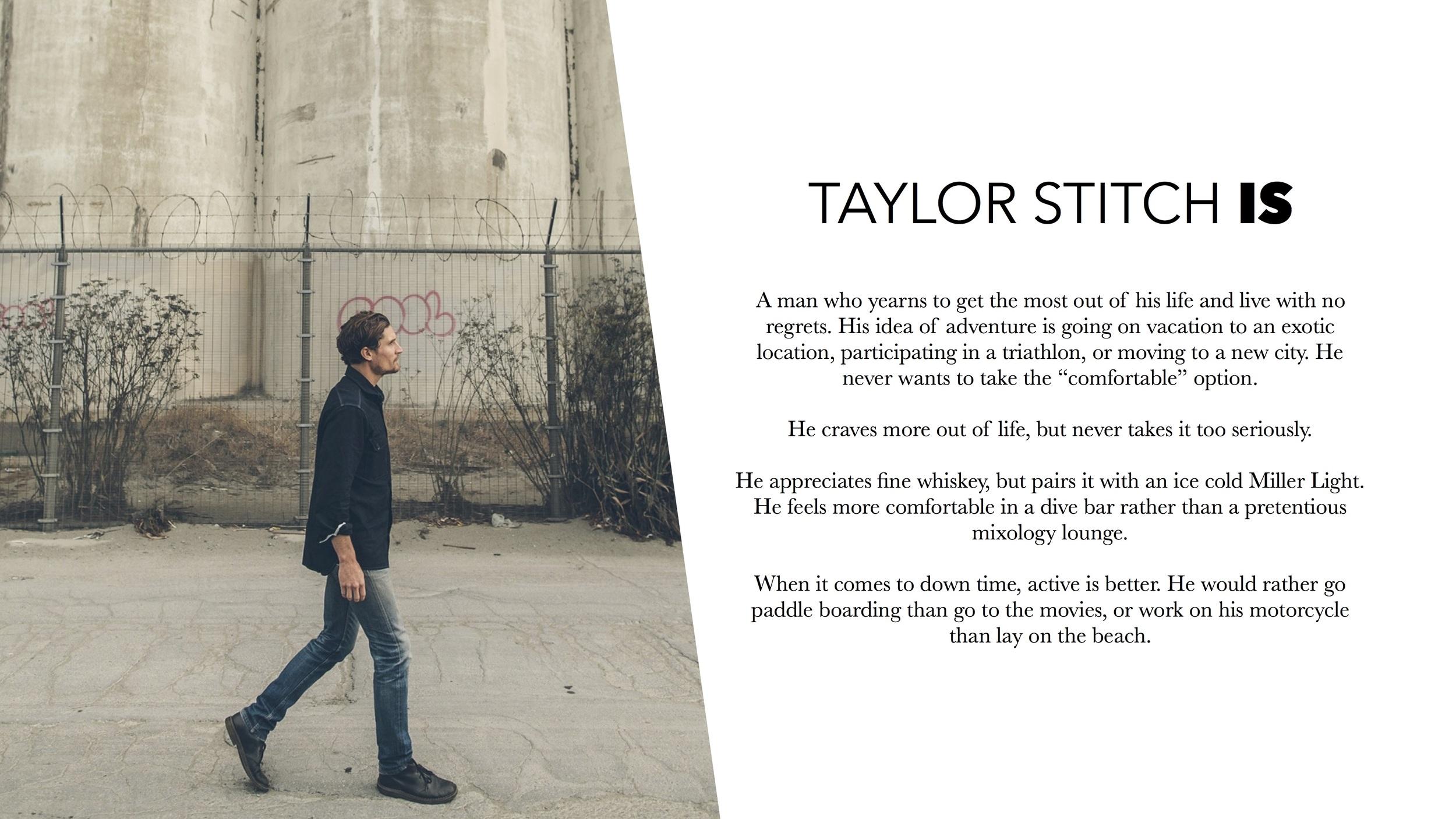 Taylor Stitch_Growth Strategy_4.jpg