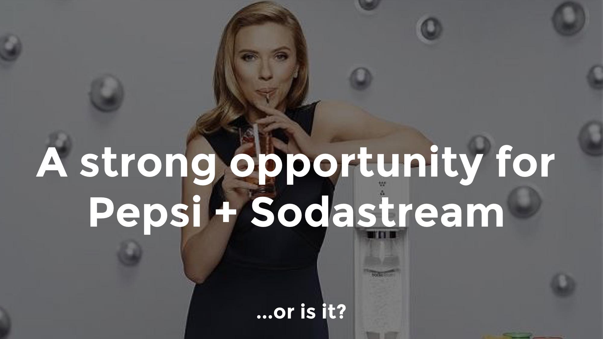 Pepsi Final 6.jpeg