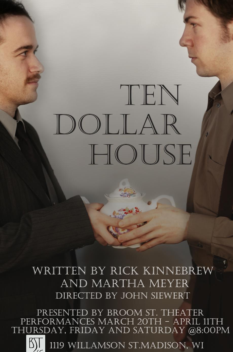 10dollarhouse__b_Poster_quarter_sheet.jpg