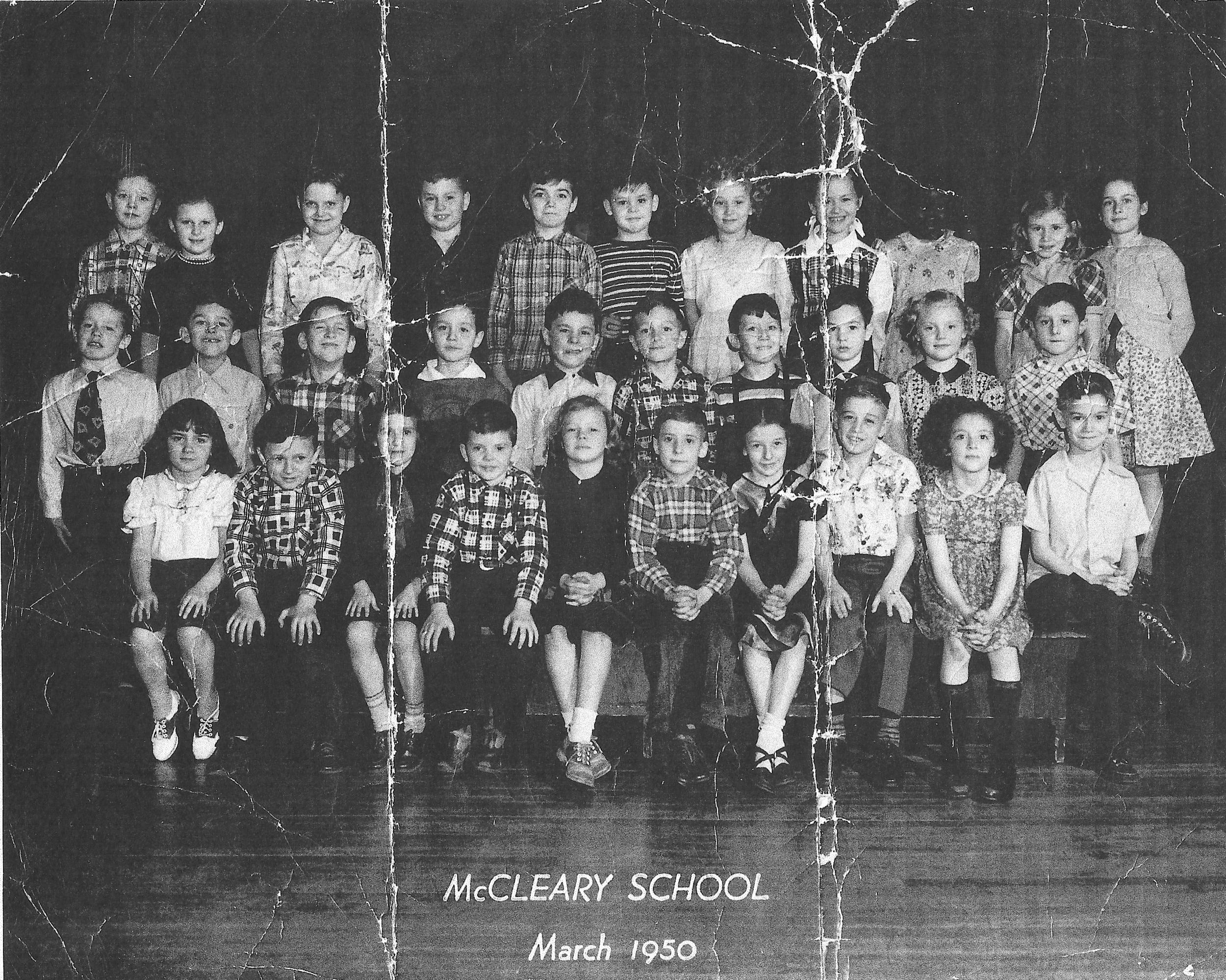 McCleary 1950.jpg
