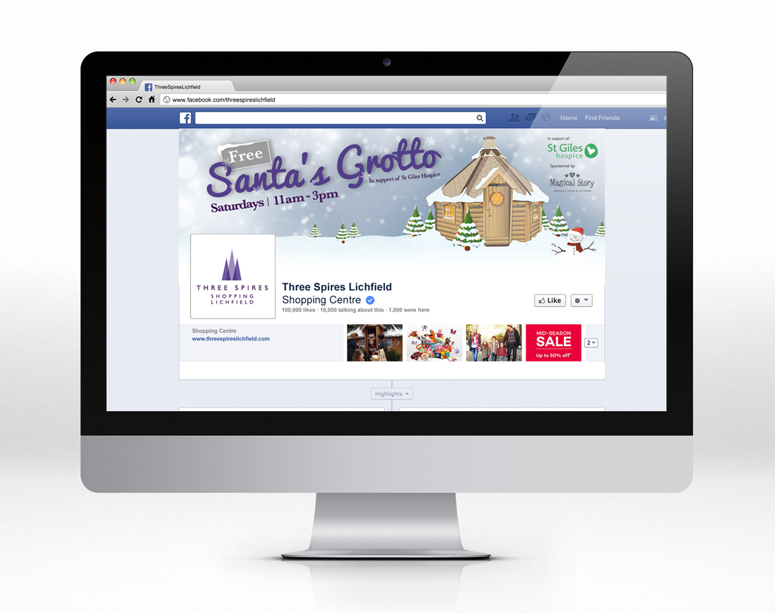 Grotto-facebook-mock-up.jpg