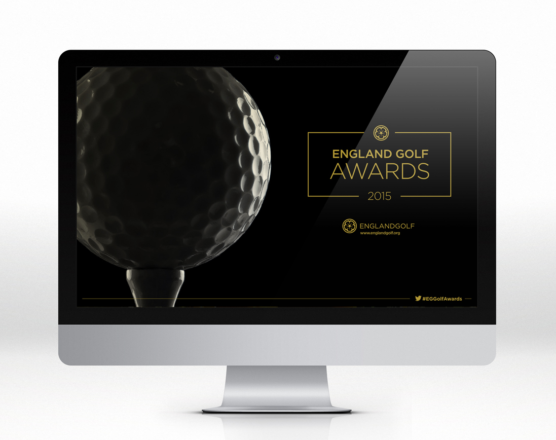 England-Golf- awards mac 1-Mockup.jpg