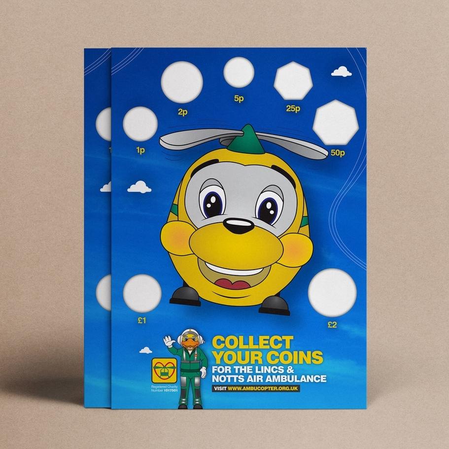 Air-Ambulance-coin-collector.jpg