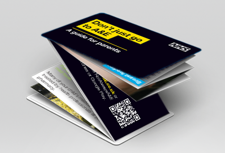 Not-always-A&E-zcard-mockup.png