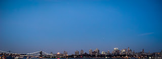New+York+City-25.jpg