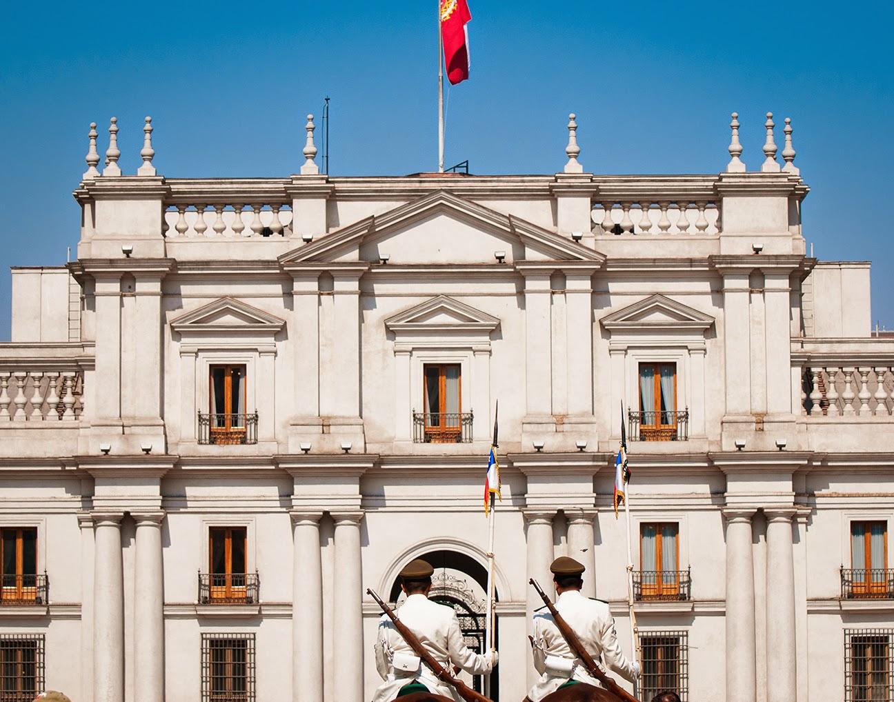 Santiago-2.jpg