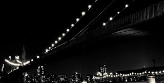 New+York+City-19.jpg