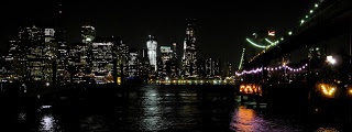 New+York+City-20.jpg
