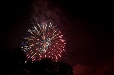 09July_Fireworks_009.jpg