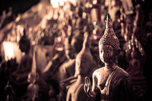 12March_Laos_008.jpg