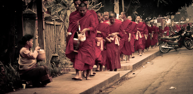 12March_Laos_025.jpg