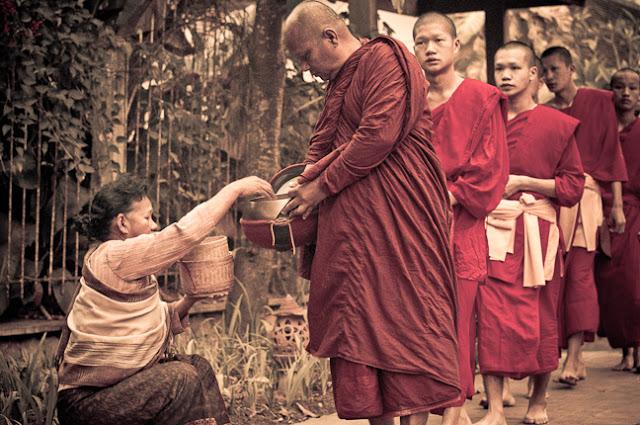 12March_Laos_027.jpg