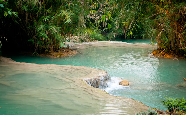 12March_Laos_019.jpg