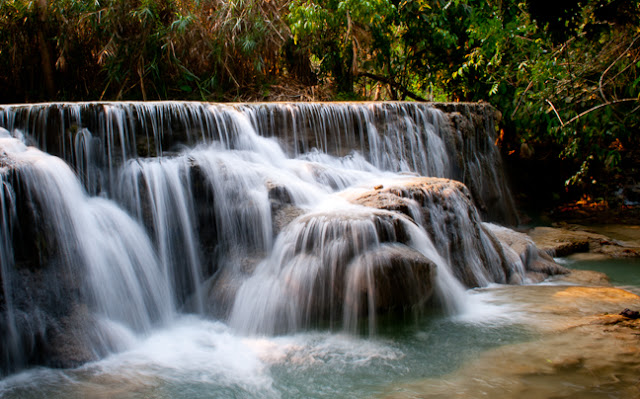 12March_Laos_020.jpg