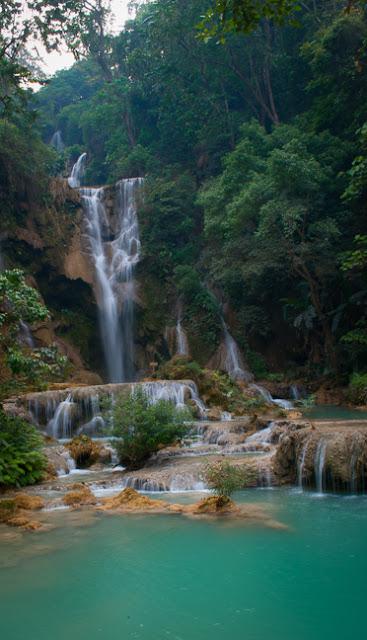 12March_Laos_018.jpg