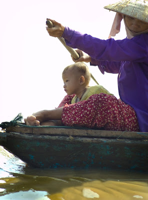 Mother_and_Child_Cambodia.jpg