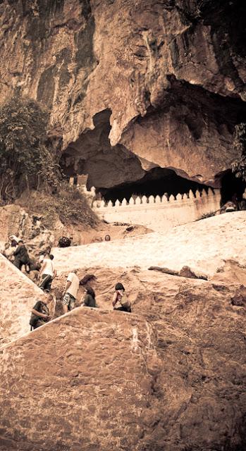 12March_Laos_012.jpg