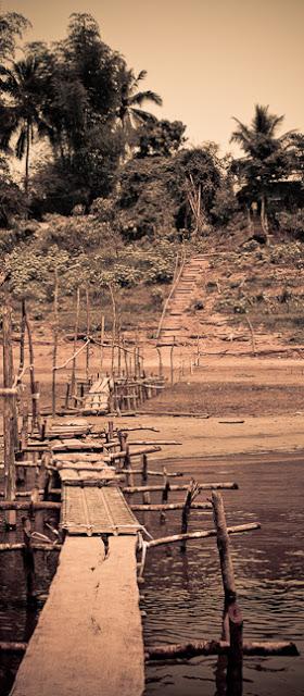 12March_Laos_014.jpg