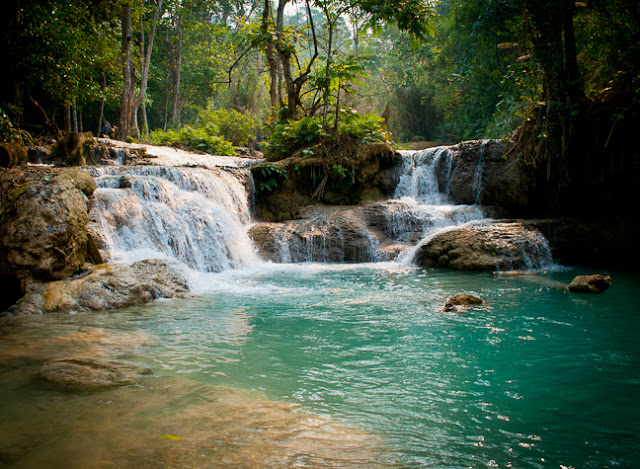 12March_Laos_015.jpg
