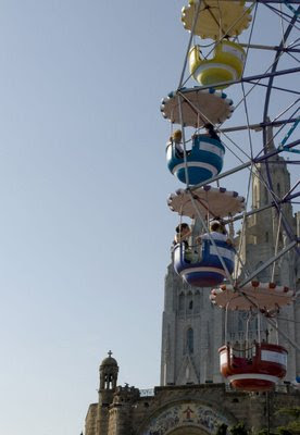 Tibidabo_Ferris_Wheel.jpg