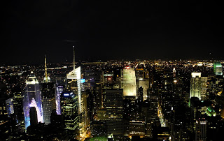 New+York+City-9.jpg