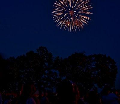 09July_Fireworks_003.jpg
