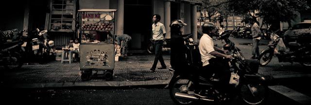 12April_Saigon_001.jpg