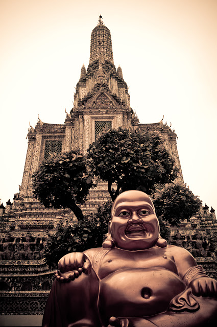 12March_Bangkok_005.jpg