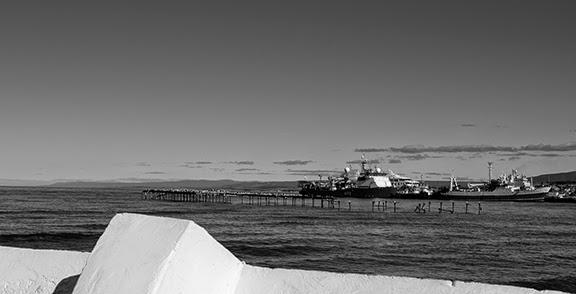 14April_Punta+Arenas_009.jpg