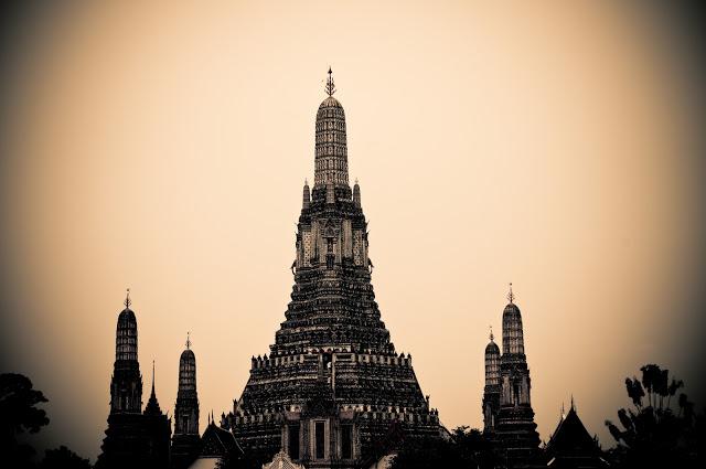 12March_Bangkok_006.jpg