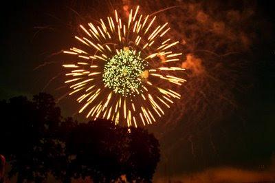 09July_Fireworks_004.jpg