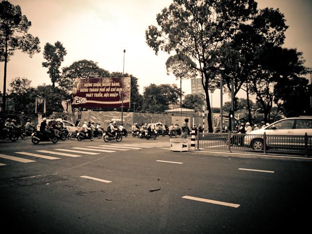 12April_Saigon_003.jpg