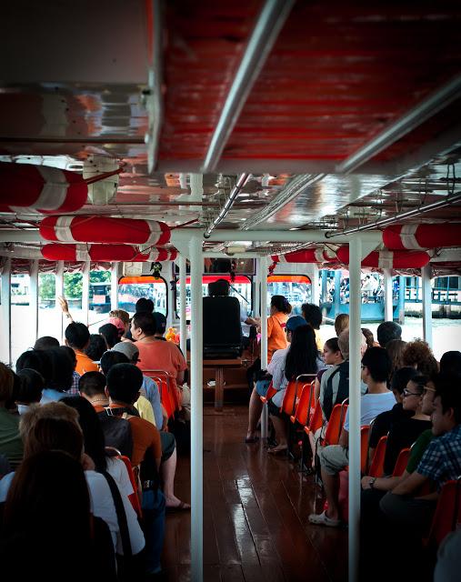 12March_Bangkok_007.jpg