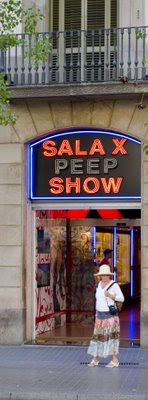 Peep_Show.jpg