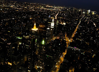 New+York+City-6.jpg