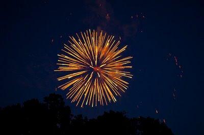 09July_Fireworks_001.jpg