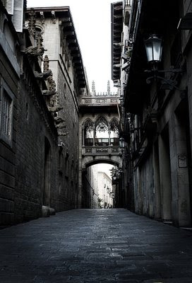 Barri_Gotic.jpg