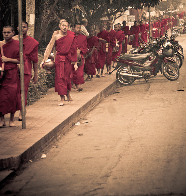 12March_Laos_028.jpg