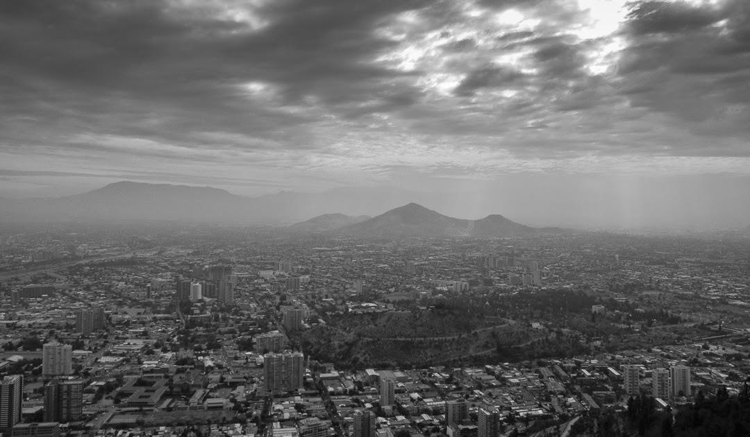 14April_Santiago+Day+3_006.jpg