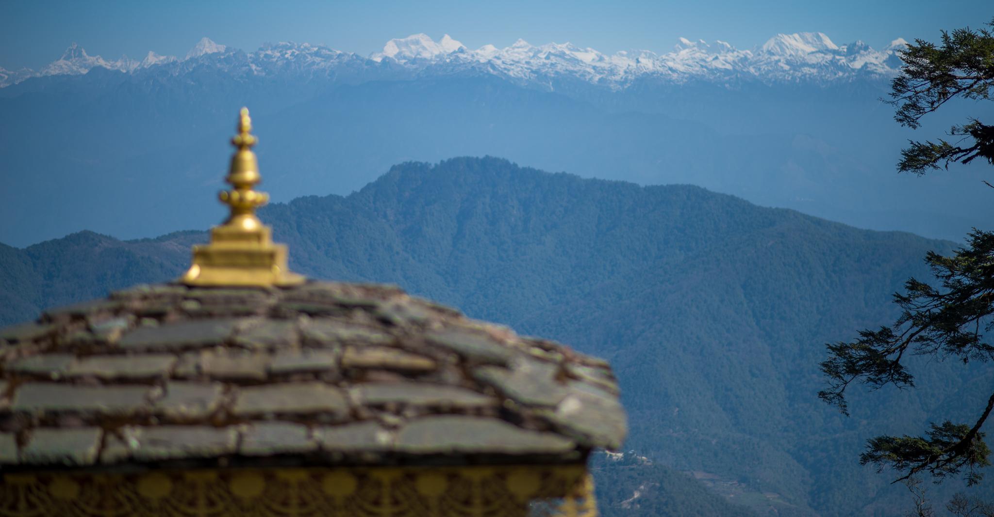 18March_Punakha Day 2_1269.jpg