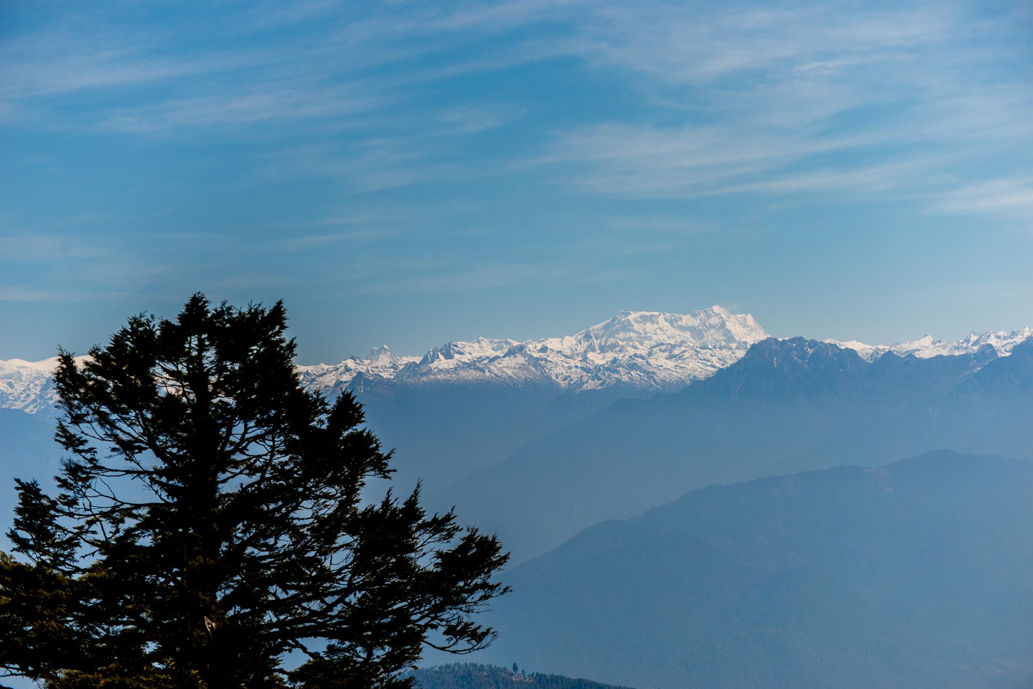 18March_Punakha Day 2_1308.jpg
