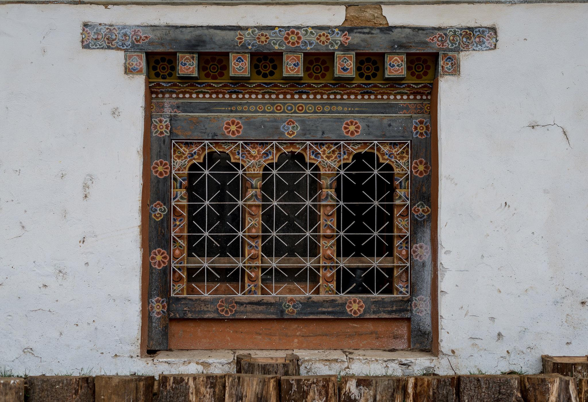 18March_Bhutan Gangtey Day 3_1361.jpg