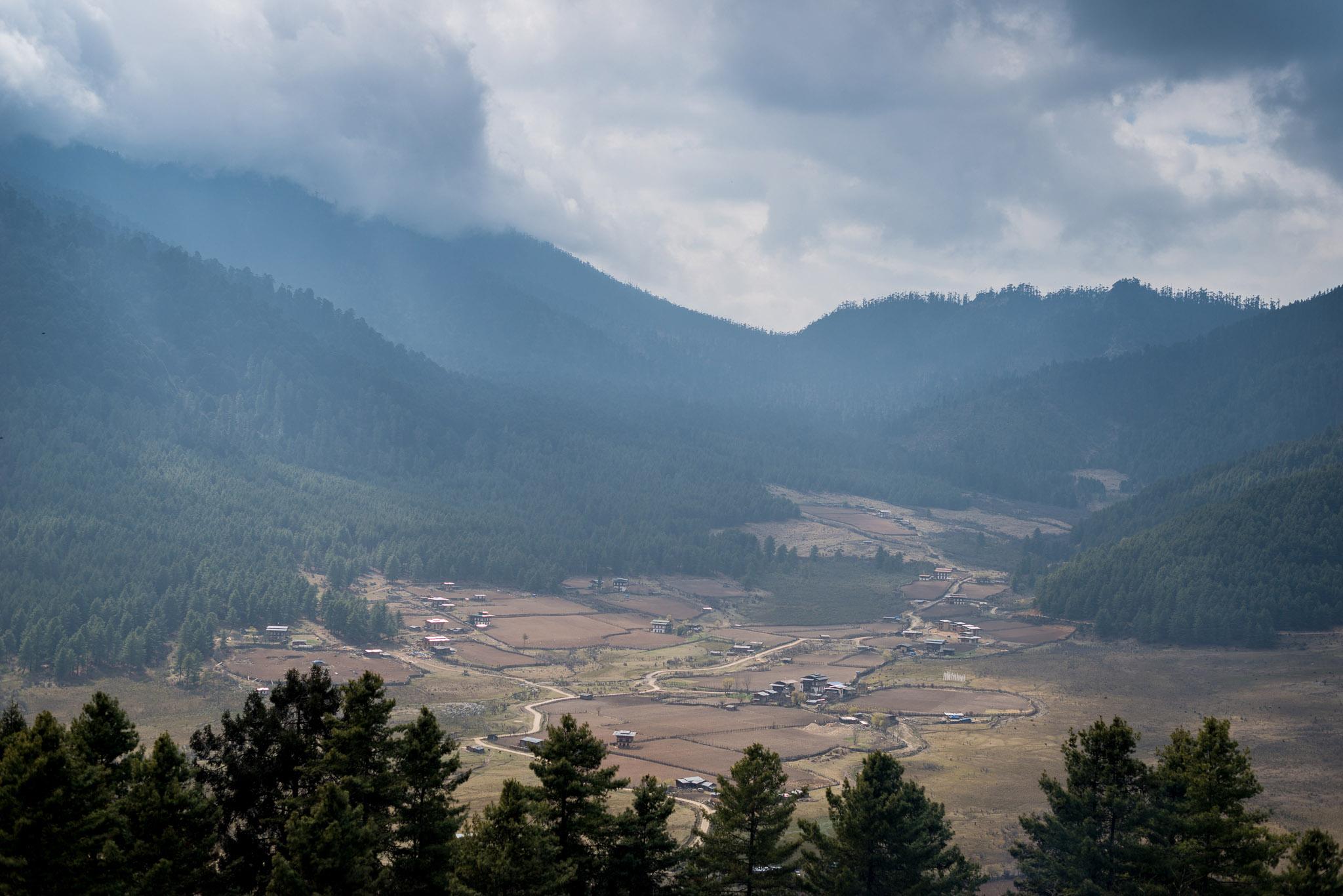18March_Bhutan Gangtey Day 3_1360.jpg