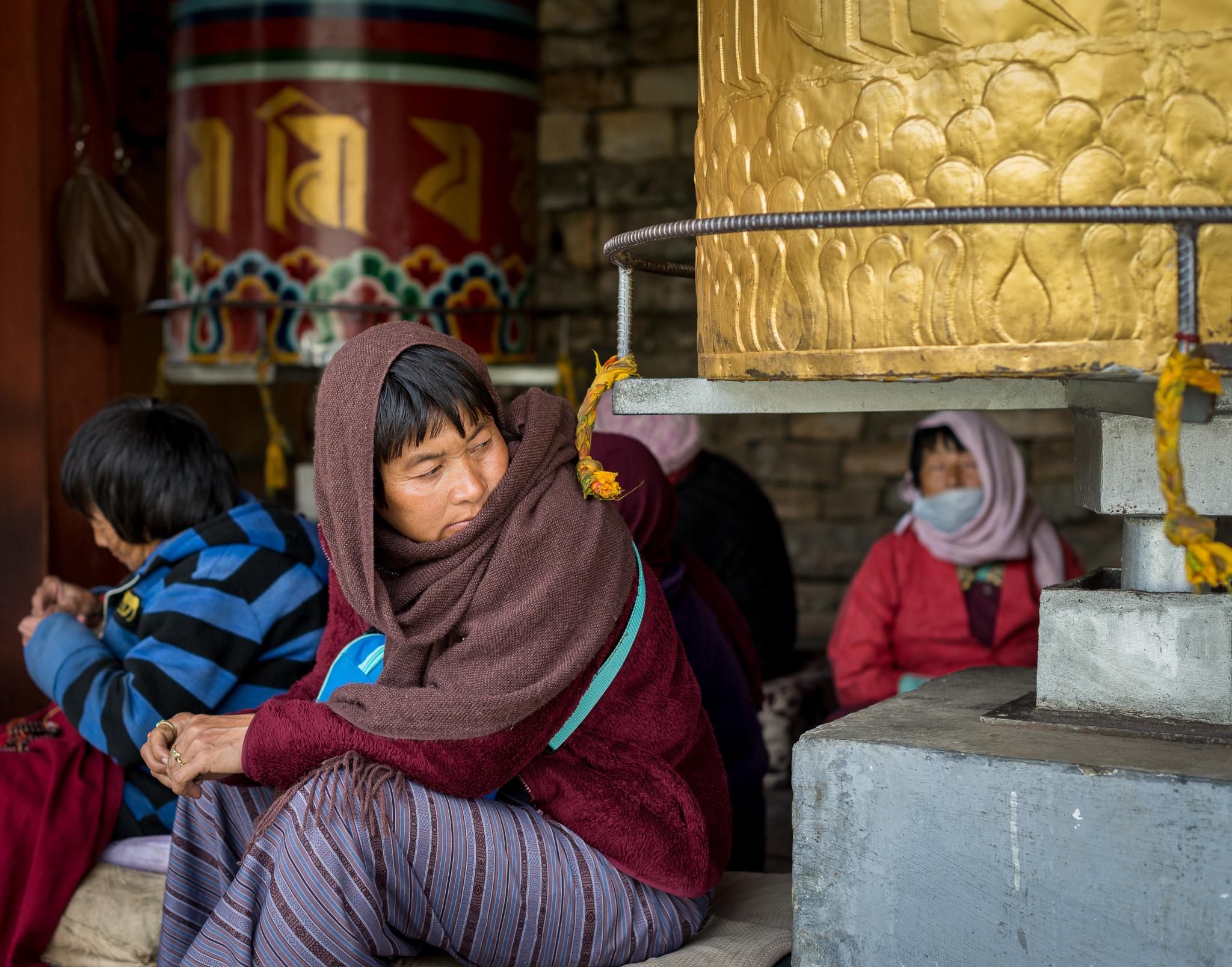 18March_Thimphu Day 4_1278.jpg